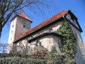 St. Cosmas und Damian in Herberhausen