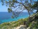 Aus der Kategorie Cabo Blanco (Mallorca)