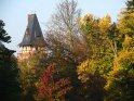 Dieses Motiv findet sich seit dem 30. Oktober 2005 in der Kategorie Göttingen.