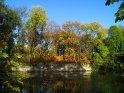 Dieses Motiv befindet sich seit dem 30. Oktober 2005 in der Kategorie Herbstlandschaften.