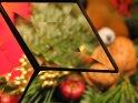 Dieses Motiv befindet sich seit dem 02. Dezember 2005 in der Kategorie Weihnachtsbilder.
