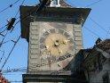 Der Zeitglockenturm