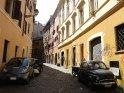 Aus der Kategorie Trastevere (Rom)