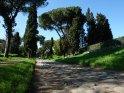 Aus der Kategorie Via Appia Antica (Rom, Italien)