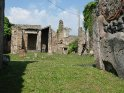 ... Offiziell wurden die Ausgrabungen 1748 von Rocque Joaquín de Alcubierre begonnen. ...