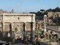 Dieses Motiv findet sich seit dem 22. April 2006 in der Kategorie Forum Romanum (Rom, Italien).