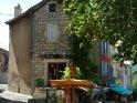 Dieses Motiv wurde am 26. August 2006 in die Kategorie Vallon Pont d´Arc (Frankreich) eingefügt.