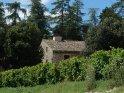 Dieses Kartenmotiv wurde am 26. August 2006 neu in die Kategorie Vallon Pont d´Arc (Frankreich) aufgenommen.