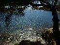 Dieses Motiv finden Sie seit dem 31. August 2006 in der Kategorie Küste der Halbinsel von Giens (Frankreich).