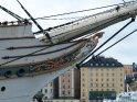Aus der Kategorie Skeppsholmen (Stockholm, Schweden)