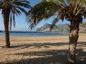 Aus der Kategorie Playa de las Teresitas (Teneriffa)