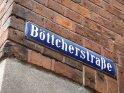 Bötcherstraße