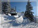 02. Januar    Dieses Kartenmotiv ist seit dem 29. Dezember 2007 in der Kategorie Tageskarten Januar.