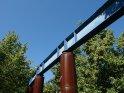 Dieses Motiv wurde am 28. Juni 2007 in die Kategorie Weitere Berlin Fotos eingefügt.