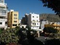 Dieses Motiv wurde am 14. Januar 2007 in die Kategorie Los Christianos (Teneriffa) eingefügt.