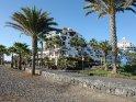 Dieses Motiv finden Sie seit dem 31. Dezember 2006 in der Kategorie Playa de las Americas (Teneriffa).