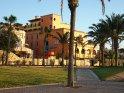 Dieses Motiv findet sich seit dem 31. Dezember 2006 in der Kategorie Playa de las Americas (Teneriffa).