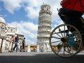 Aus der Kategorie Pisa in der Toskana