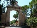 Aus der Kategorie Ravenna (Italien)