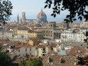 Aus der Kategorie Florenz in der Toskana