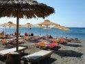 Aus der Kategorie Agia Galini (Kreta, Griechenland)