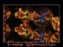 Frohe Weihnachten    Dieses Kartenmotiv ist seit dem 20. Oktober 2007 in der Kategorie Weihnachtskarten.