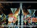 Frohes Neues Jahr    Dieses Motiv finden Sie seit dem 29. Dezember 2008 in der Kategorie Silvester & Neujahrskarten.