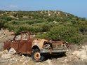 Aus der Kategorie Über Spinalonga (Kreta)