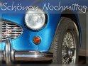 Schönen Nachmittag    Dieses Motiv finden Sie seit dem 22. September 2010 in der Kategorie Schönen Nachmittag.