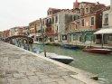Aus der Kategorie Murano bei Venedig (Italien)