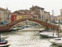 Aus der Kategorie Murano bei Venedig