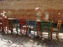 Aus der Kategorie Br�cken und Kan�le in Venedig