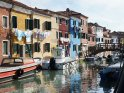 Aus der Kategorie Burano bei Venedig