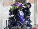 Aus der Kategorie Karneval in Venedig