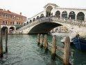 Aus der Kategorie Brücken und Kanäle in Venedig
