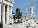 Aus der Kategorie Prachtbauten in Wien