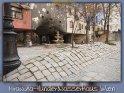 Krawina-Hundertwasserhaus Wien