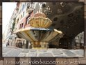 Krawina-Hundertwasserhaus Wien    Aus der Kategorie Hundertwasser in Wien