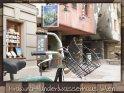 Krawina-Hundertwasserhaus Wien    Dieses Motiv befindet sich seit dem 31. März 2011 in der Kategorie Hundertwasser in Wien.