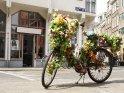 Aus der Kategorie Fahrräder/Fiets in Amsterdam