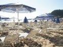 Aus der Kategorie Strandfotos auf Korfu
