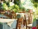 Aus der Kategorie Sonstige Fotos auf Korfu