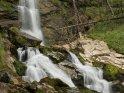 Dieses Motiv finden Sie seit dem 27. August 2011 in der Kategorie Wasserfälle im Berner Oberland.