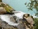Aus der Kategorie Brienzersee im Berner Oberland