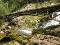 Aus der Kategorie Wasserfälle im Berner Oberland