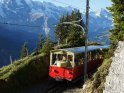 Aus der Kategorie Sonstige Fotos aus dem Berner Oberland