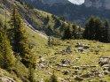 Dieses Motiv finden Sie seit dem 29. Februar 2012 in der Kategorie Landschaftsfotos in den Bergen des Berner Oberlands.