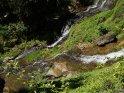 Dieses Motiv findet sich seit dem 22. Januar 2012 in der Kategorie Wasserfälle im Berner Oberland.