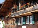 Dieses Motiv befindet sich seit dem 28. Januar 2012 in der Kategorie Gebäude im Berner Oberland.