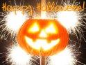 Happy Halloween!    Dieses Motiv findet sich seit dem 30. Oktober 2011 in der Kategorie Halloweenkarten.